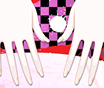 Manicure Saloon