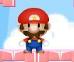 Mario Jungle Adventure 3