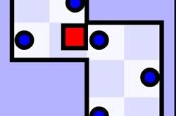 O Jogo mais difícil do mundo 2