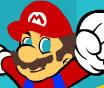 Mario Attack
