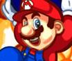 Mario Bomber