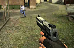 Counter Strike Force