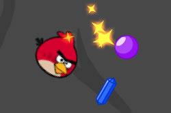 Angry Birds Gems