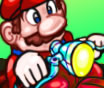 Mario Bike Remix