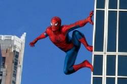 Homem Aranha 3 Fotos