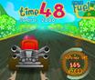 Race Kartz