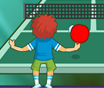 Trambomble Pong