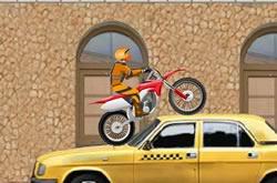 Bike Deluxe