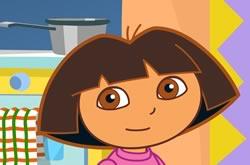 Dora Receitas