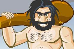 Aventura Stone Age
