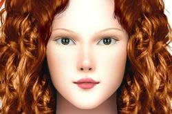 Maquiagem Virtual