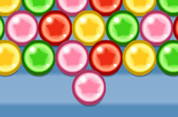 Bubble Popper
