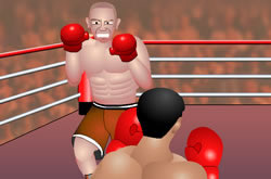 Boxe Mundial