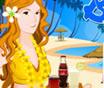 Praia Café
