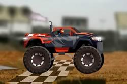 Truck Top 10