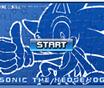 Sonic Quebra-Cabeça