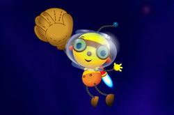 Astronauta Star