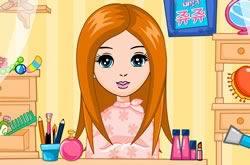 Makeover Hair