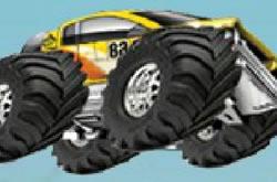 Racer Jump