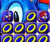 Sonic Memoria