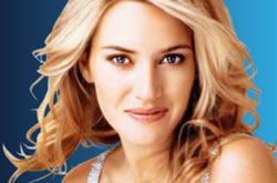 Make Up Kate
