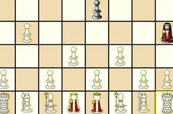 Xadrez Easy