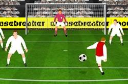 Futebol Club