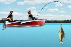 Pescaria Pro
