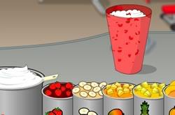 Fazer Iogurte
