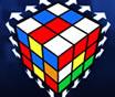 Cubo Mágico 2
