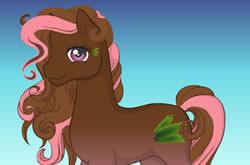 Jogo Pony