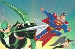 Super Homem 3