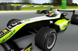 Fórmula 1 Ultimate