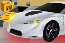 Tunar o Toyota