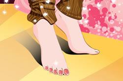 Sapato Fashion