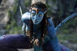 Jogo do Avatar