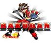 Jogo Bakugan