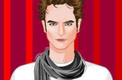Jogo do Edward Cullen