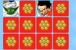 Jogo Dragon Ball Z