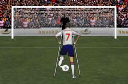 Jogo do Futebol