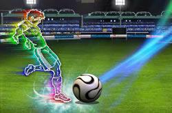 Jogo Copa do Mundo