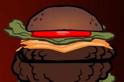 Fazer Hamburgers
