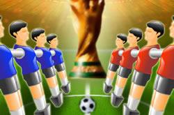 Fla Flu Copa do Mundo
