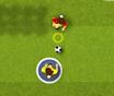 Futebol Simple