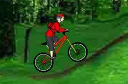Bicicleta Radical