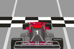 Fórmula Um