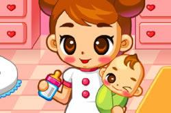 Hospital de Bebês