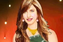 Katrina Makeover